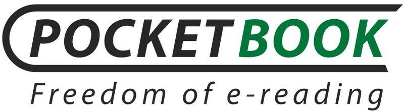 pocketbook_logo