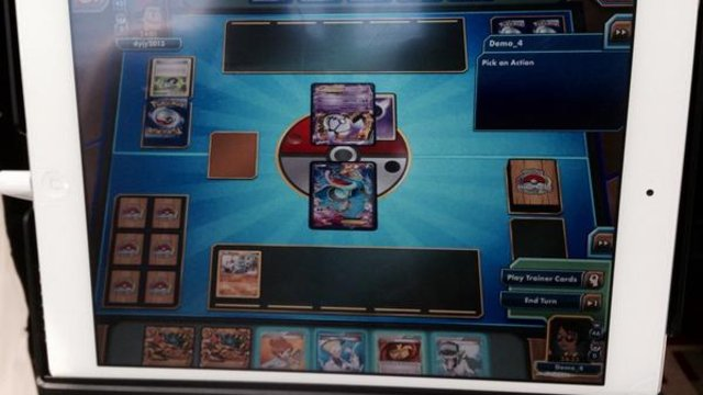 pokemon-trading-card-game