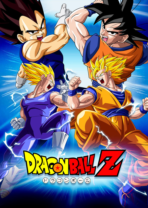 poster_dragon_ball_z__vegeta_vs_goku_by_dony910-d5arfq4