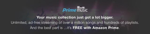 prime-music-banner-640x145