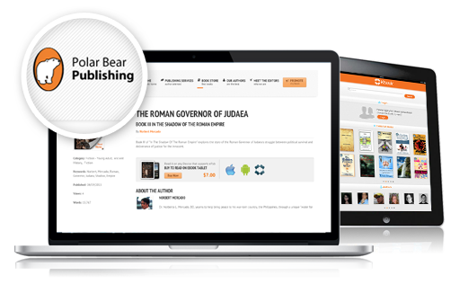pubsoft-ebook-store