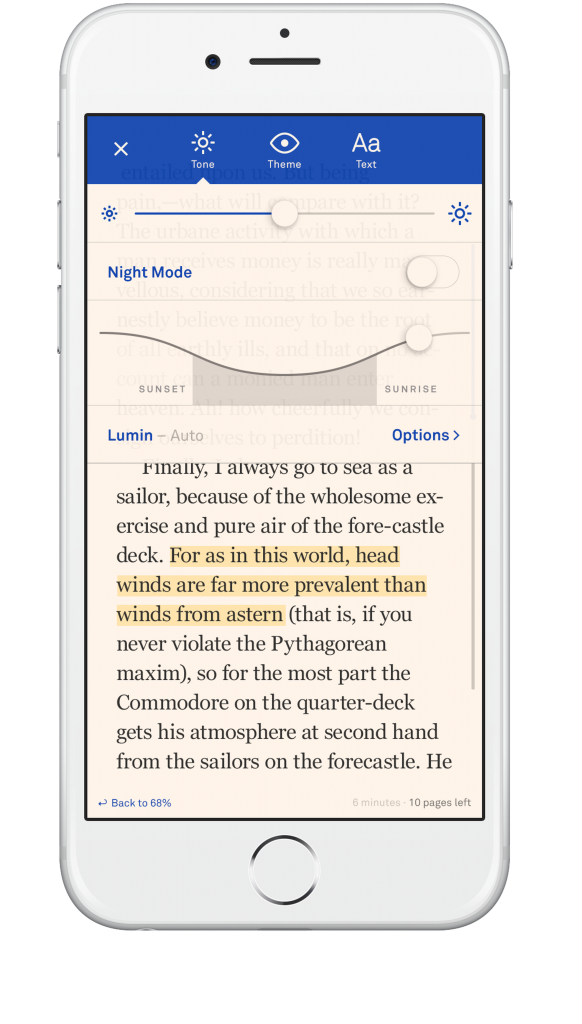 readerpromo-lumin-iphone-back