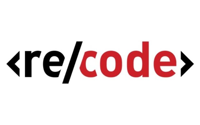 recode_large_verge_medium_landscape