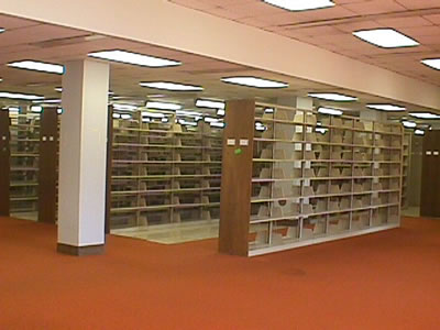 renovation_empty-library1