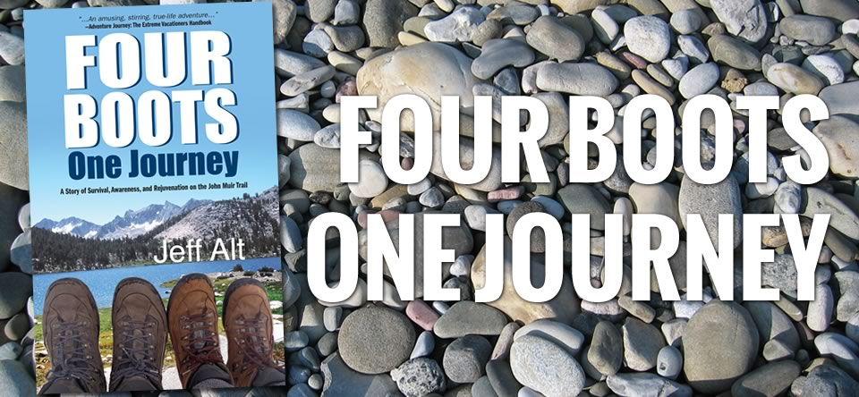 rotator-four-boots-one-journey