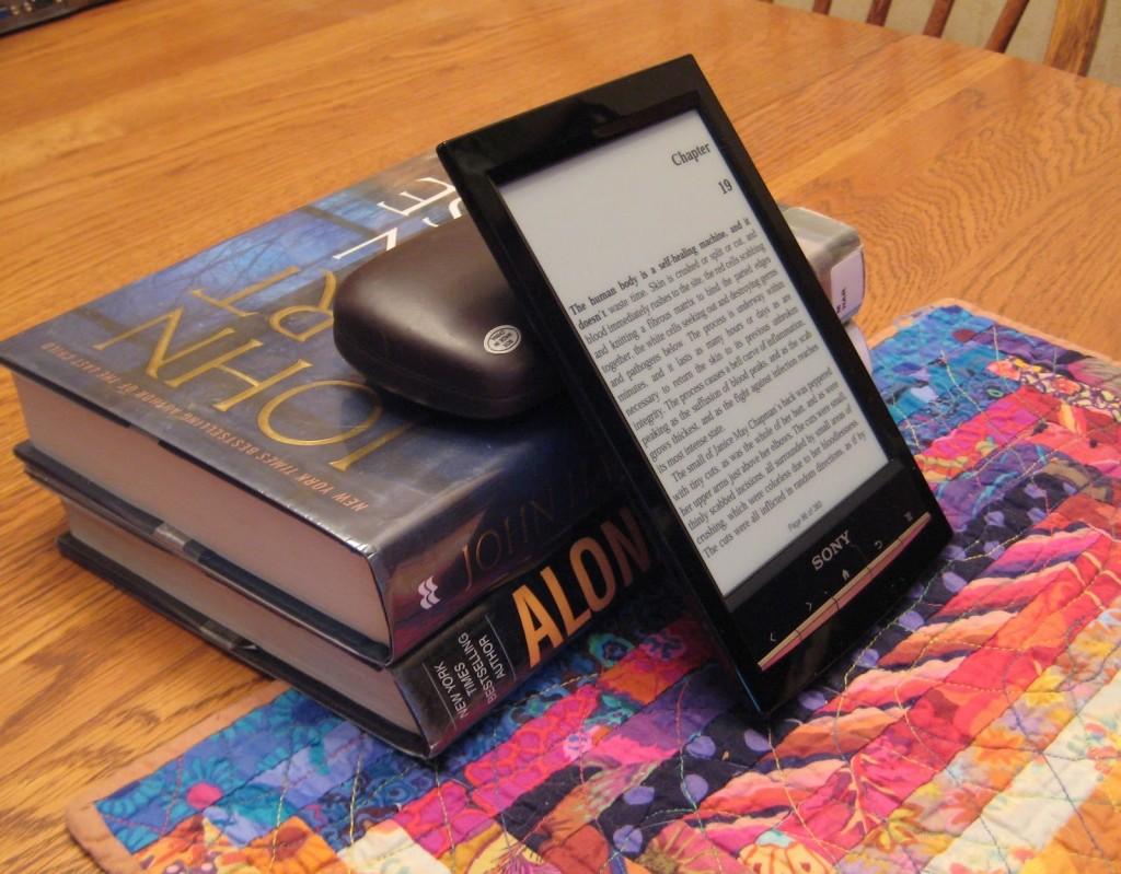 ruthie peek before reader 006