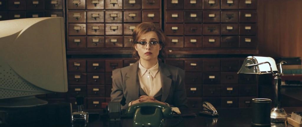 sad-librarian