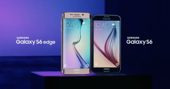 samsung-S-and-S6