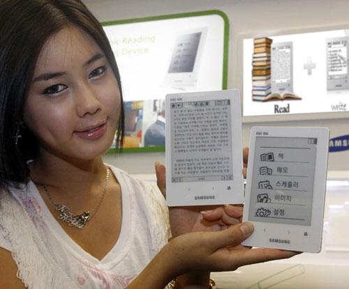 samsung-e-reader