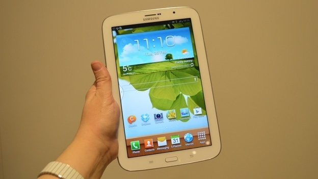 samsung-galaxy-note-8.0