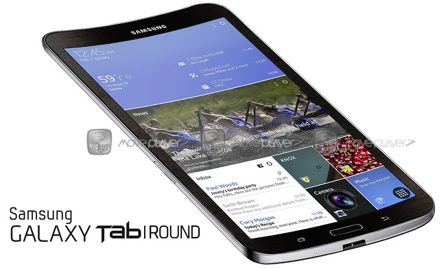 samsung-galaxy-tab-round