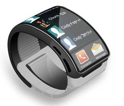 samsung-gear-smartwatch-render