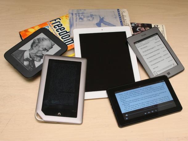 share-ebooks
