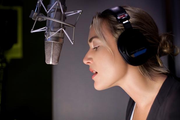 showbiz_audible_recording_2