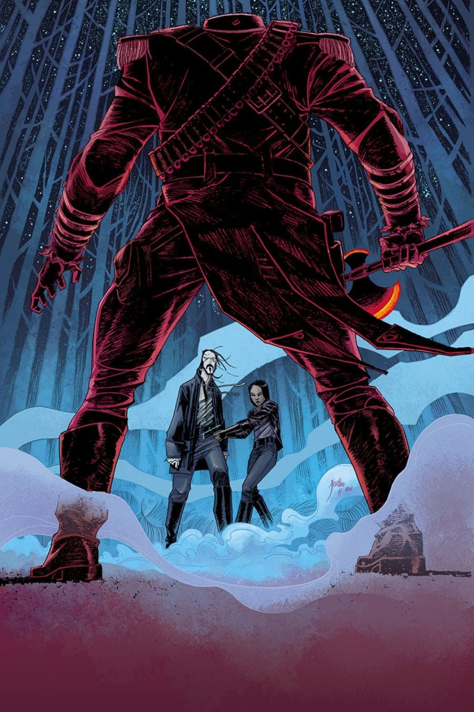 sleepy_hollow_comic_promo_a_p
