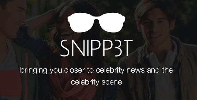 snipp3t_logo