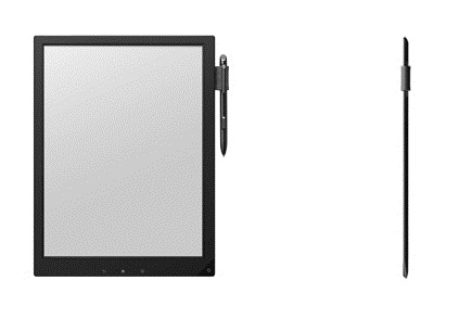 sony-large-screen-ereader