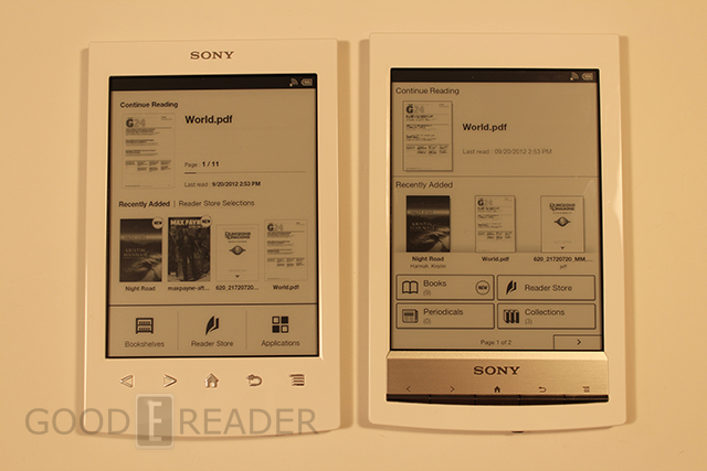 manual prs t1 user guide manual that easy to read u2022 rh sibere co Sony PRS- 600 Sony Reader PRS -300