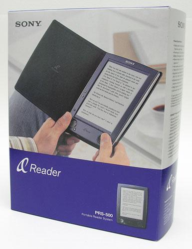 sony-reader-1