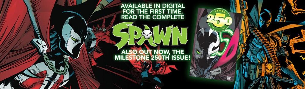 spawn-digital-121401