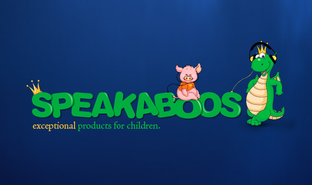 speakaboos2