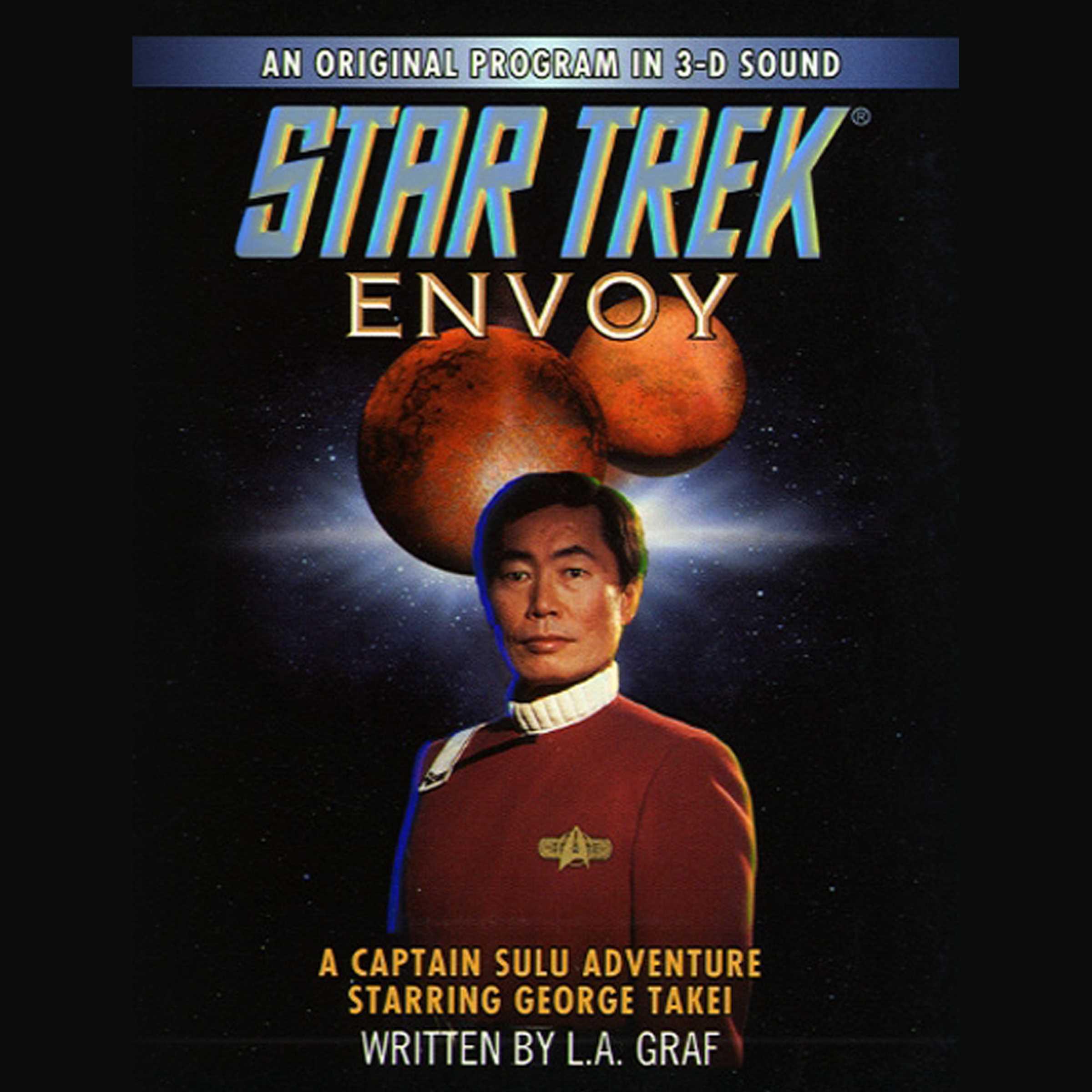 star-trek-envoy-9780743542555_hr