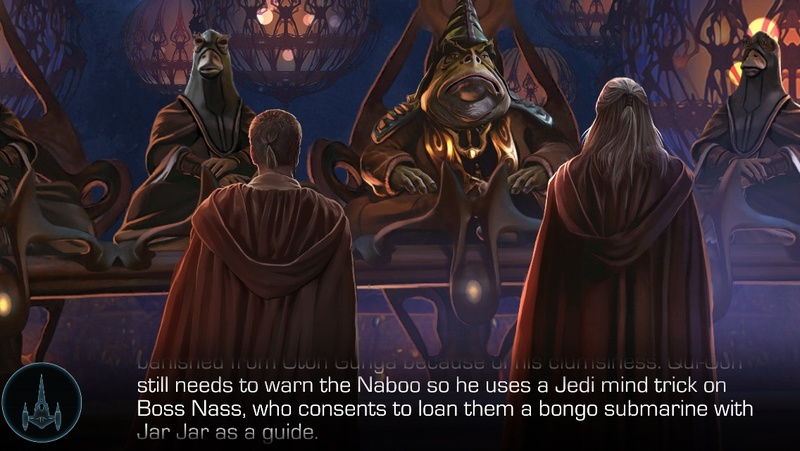 star-wars-journeys-phantom-menace-boss-nass1