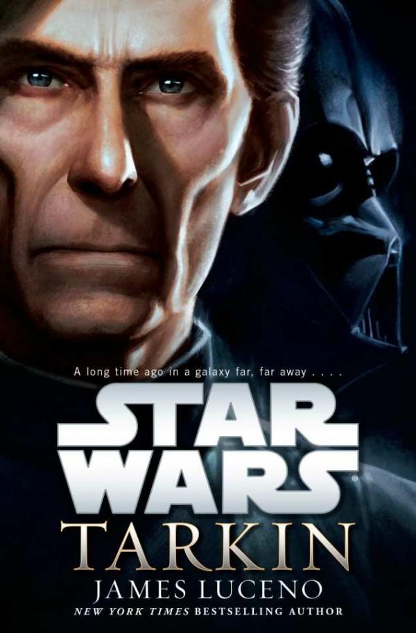 star-wars004-600x913