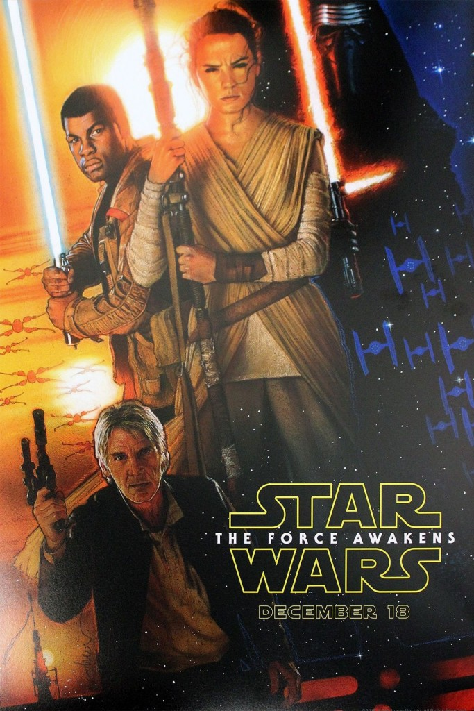 star_wars_poster_full.0.0