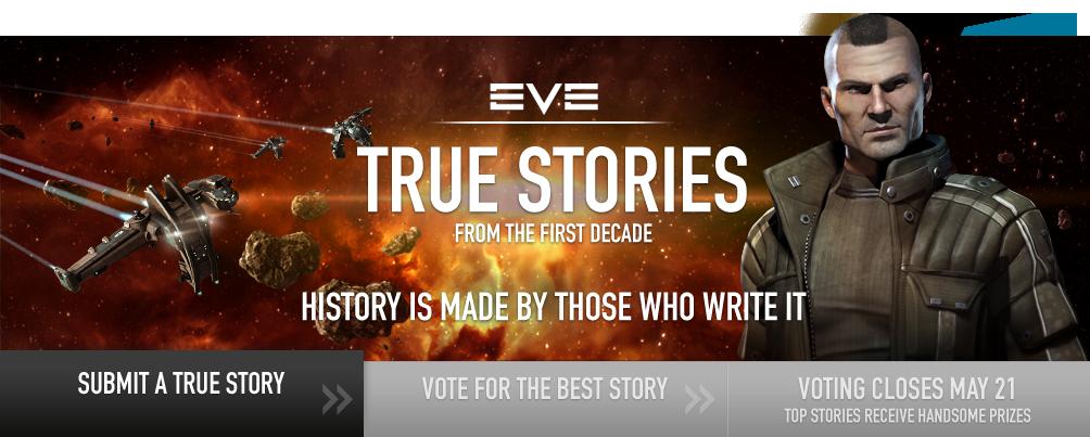 stories_header_1_new