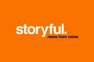 storyful-logo_slide