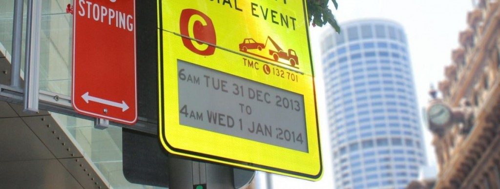sydney_epaper_traffic_sign_header9
