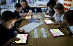 tablets-in-the-classroom-21