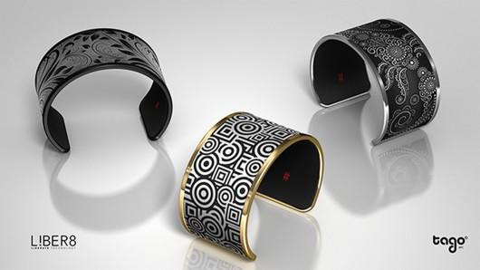 tago-arc-e-ink-bracelet-0