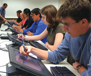 technology-in-teaching