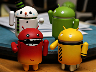 the-8-most-wanted-android-phones-you-cant-even-buy-yet