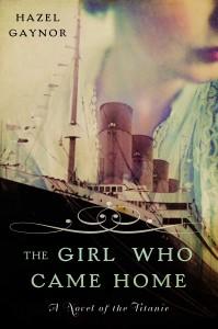 the-girl-who-came-home