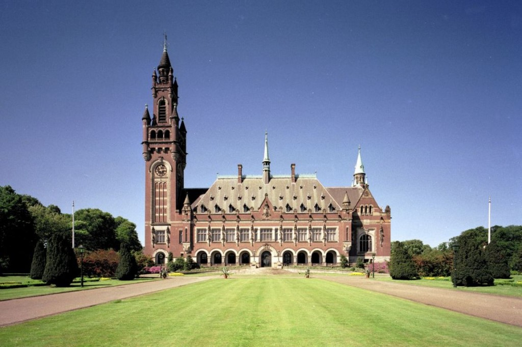 the-peace-palace-international-court-of-justice-the-hague-the-netherlands+1152_12963034331-tpfil02aw-29408