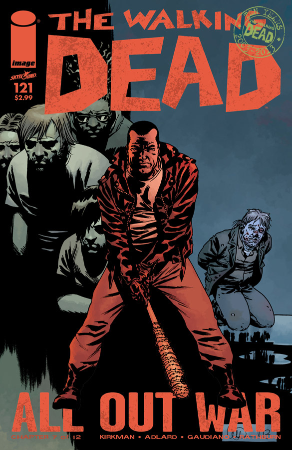the-walking-dead-121