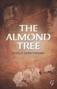 the_almond_tree_cover