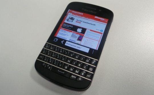tinq_blackberry-q10-browser-540x334