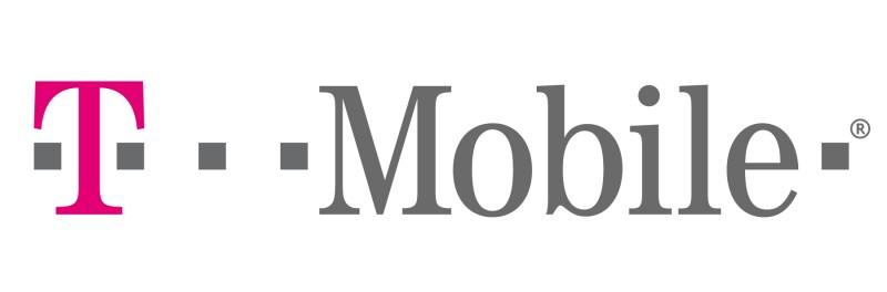 tmobile_logo-800x264