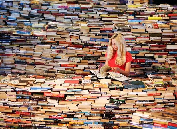 too-many-books2