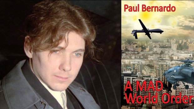 toronto-paul-bernardo-ebook