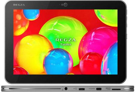toshiba_regza_tablet-thumb-450x309