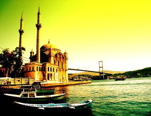 turkey-country