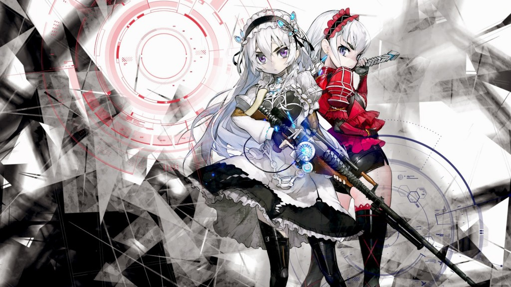 two-chaika-bogdan-trabant-anime-1920x1080