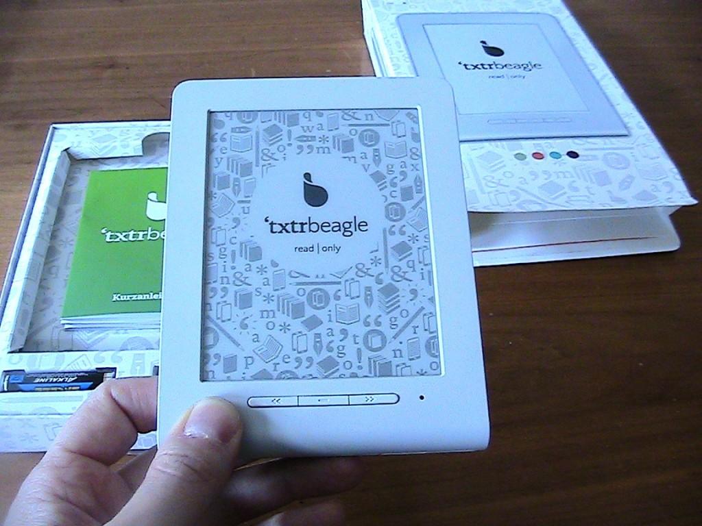txtr-beagle-reader-im-test