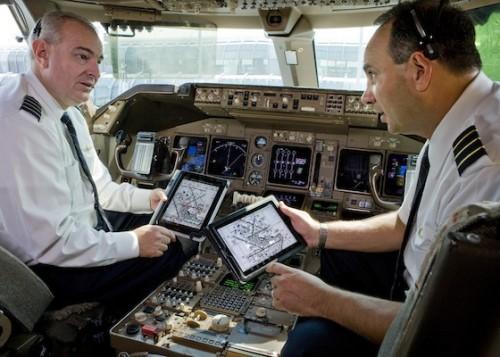 united_pilots_ipad-1-500x357