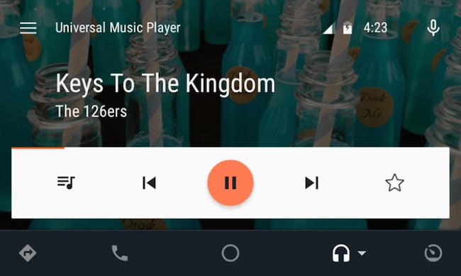 universal_music_player
